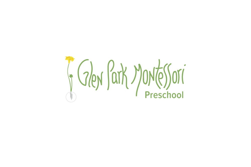 Glen Park Montessori Logo Default Featured Image